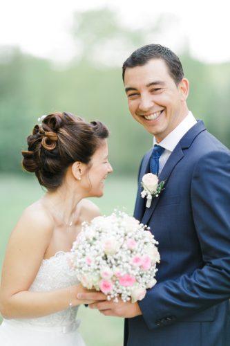 photographe de couple mariage Troyes