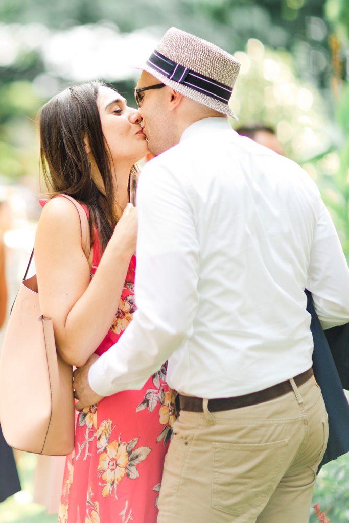reportage photo de mariage fine art