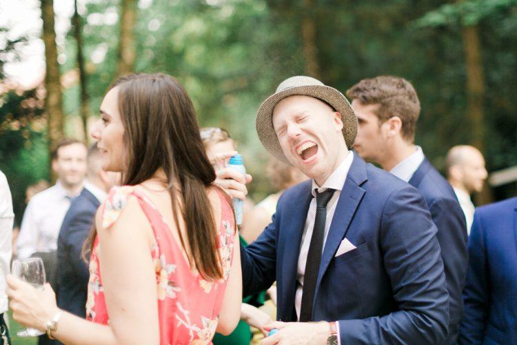 ambiance mariage chic, photographe professionnel