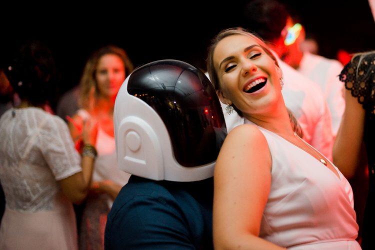 photgraphe d'ambiance mariage
