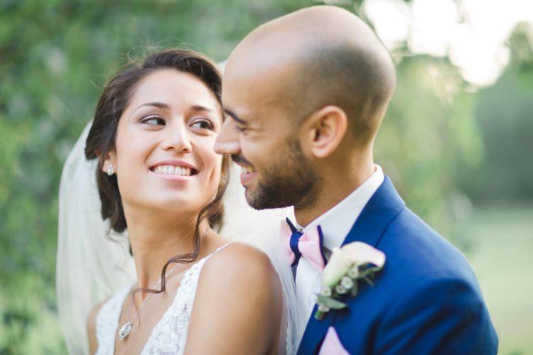 Photographe mariage Troyes Metz Aube Moselle. Des photos de couple naturelles