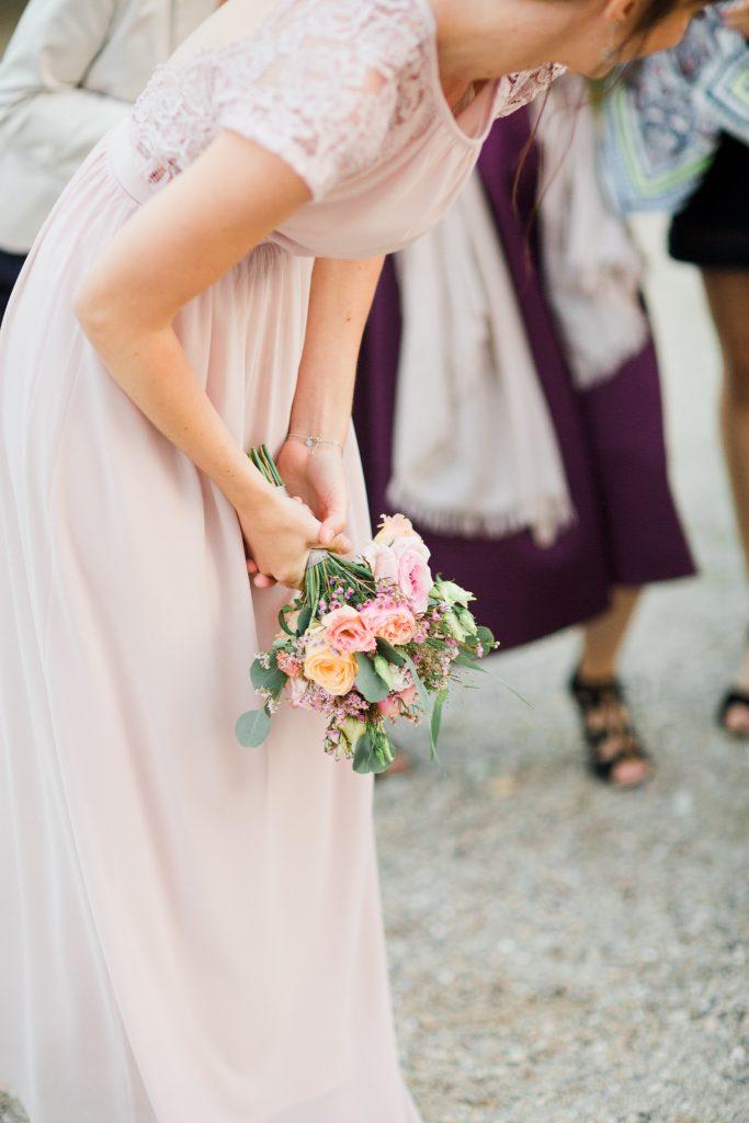 photographe de mariage dans l'aube ,Troyes