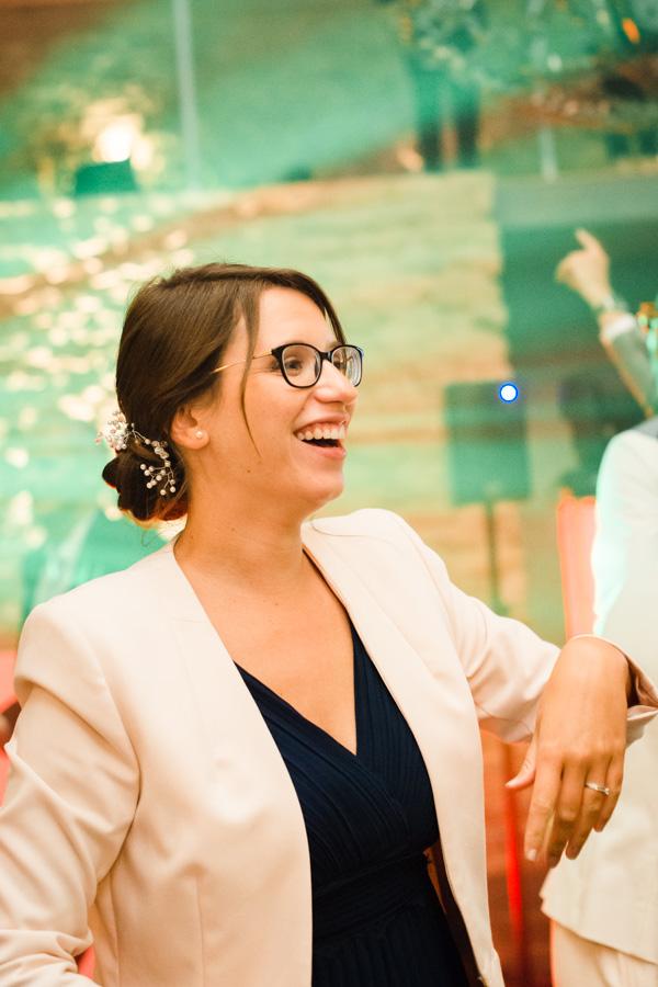 photographe mariage professionnel à Metz