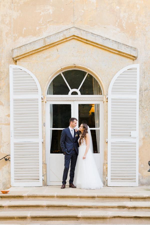 Extrait de mariage, photographe de mariage Troyes