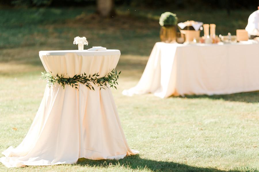 Extrait de mariage, photographe de mariage Luxembourg