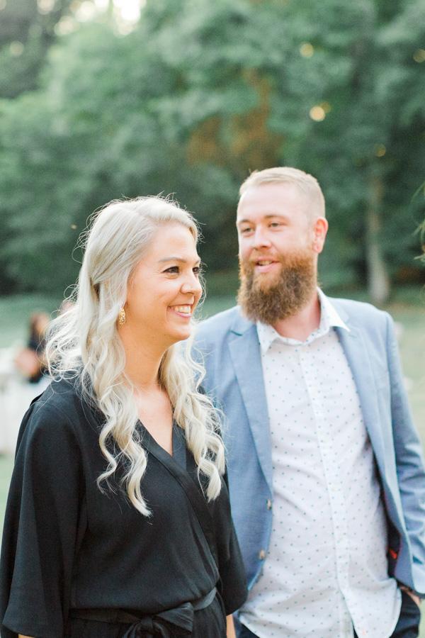 extrait photo de mariage à Metz par un photographe professionnel
