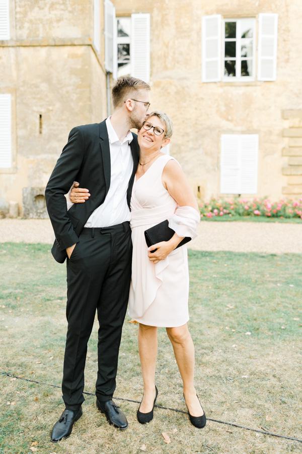 Extrait photo de mariage à troyes, spécialistes du mariage