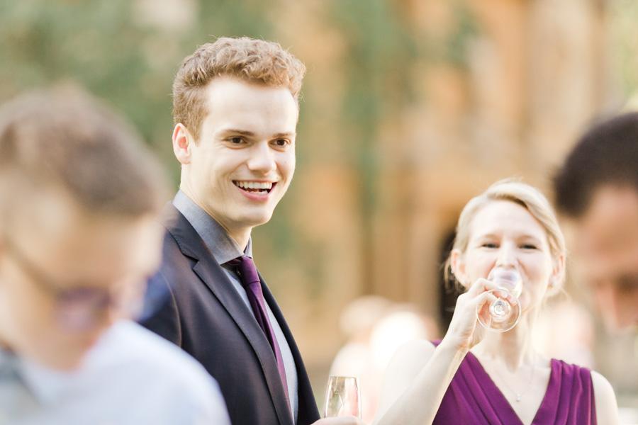 ambiance mariage chic, photographe professionnel mariage Metz